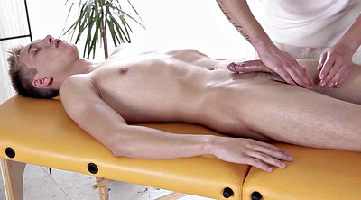Young boy gay, Young boy, Twinks, Gay massage