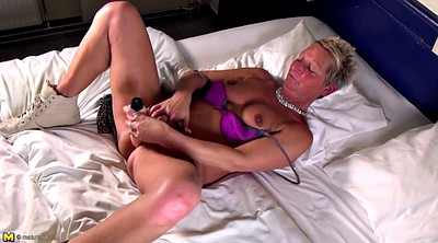 Mature, Whore, Mature whore, Hard sex