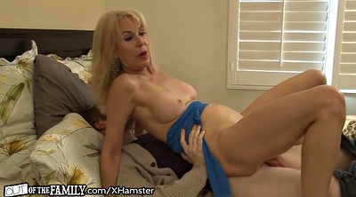 In law, Hairy anal, Anal young
