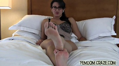 Sexy feet, Foot pov, Cock worship, Foot worship pov