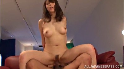 Hairy, Japanese orgasm, Japanese hardcore, Asian tit