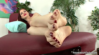 Photo, Feet fetish