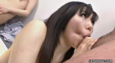 Japanese group, Creampie hairy, Hairy creampie, Creampie group, Asian creampie, Japanese small tits