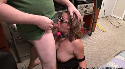 Mature anal, Mexican anal, Bbw mexican, Mature bbw anal, Anal bbw, Mexican bbw