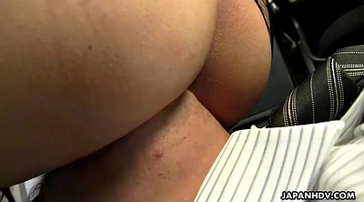 Facesitting, Office pantyhose, Facesit, Pantyhose handjob, Panty handjob, Pantyhose office