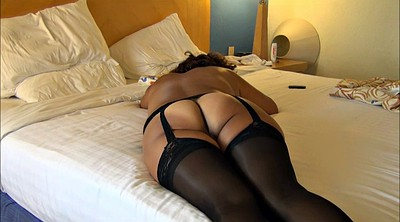 Mature solo, Mature black, Mature asian, Mature ebony solo, Black and asian