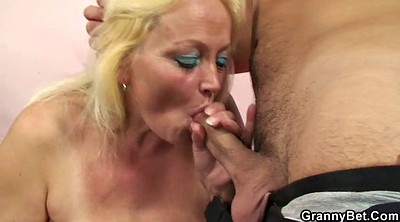 Hairy mature, Hairy granny, Mature hairy, Hairy wife, Young wife, Old pussy