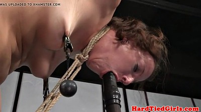 Blacked, Caning