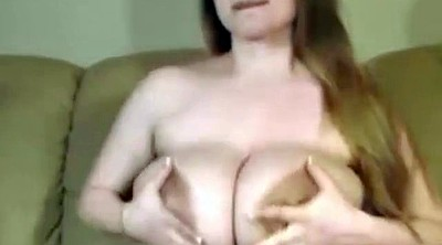 Saggy, Beautiful pregnant, Pregnant dildo