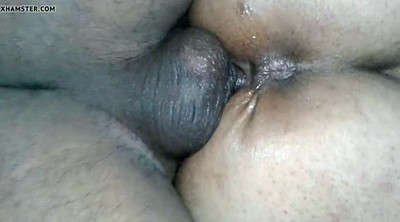 Indian wife, Indian fuck, Indian pussy