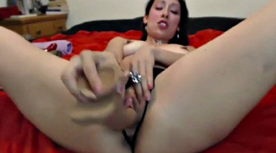 Anal squirt, Squirt fuck, Fuck squirt