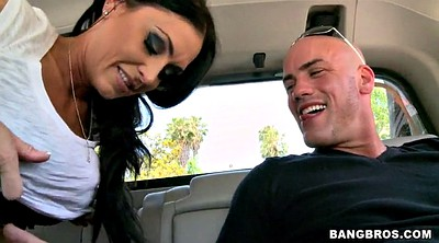 Jessica jaymes, Car, Suck