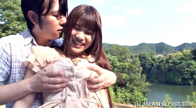 Doggy big, Japanese big, Hot japanese, Nice pussy, Japanese lick, Japanese outdoor