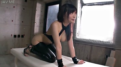 Japanese handjob, Japanese black, Suits, Black japanese