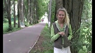 Public flash, Pee girl, Public piss, Public pissing, Outdoor piss, Russian girl