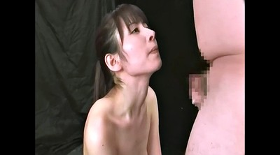 Japanese cum, Japanese pov, Japanese face, Japanese hot, Face pov, Asian cock