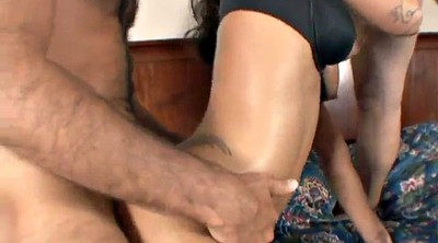 Double anal, Double penetration, Long time, Anal orgasm, Reality anal