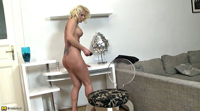 Mom sex, Sex with mom, Perfect body, Mom and
