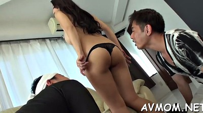 Japanese mature, Japanese tease, Cream, Mature pussy, Mature japanese, Mature asian