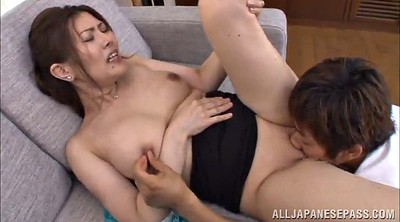 Japanese big tits, Rapture, Japanese shaved, Asian doggystyle