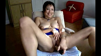 Granny masturbation, Asian granny, Asian webcam, Mature dildo, Mature webcam, Asian dildo