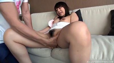 Japan, Japanese blowjob, Blowjob japan