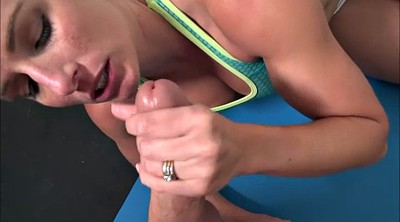 Pov mom, Cory chase, Cheat, Mom pov, Cheating mom