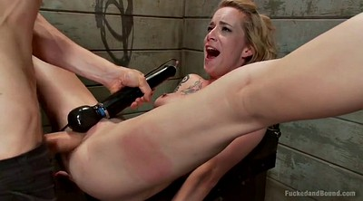 Slave, Cage, Caged