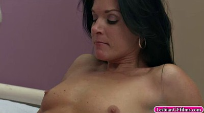 India, Moms, India summer mom, Indians