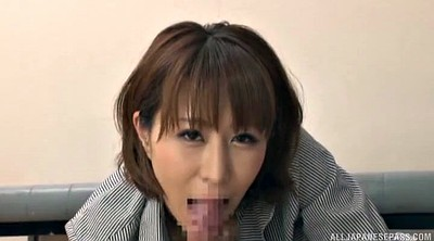 Pantyhose, Japanese pantyhose, Asian pantyhose, Japanese lick