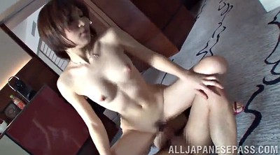 Pussy licked, Moan, Divine, Hairy pussy licking