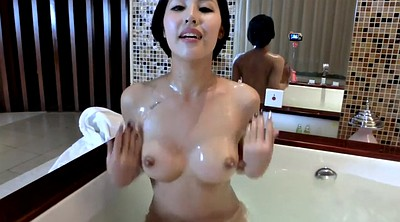 Chinese, Chinese solo, Hairy solo, Chinese webcam, Chinese lady, Webcam chinese