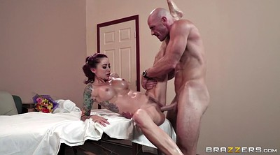 Monique alexander, Sins, Johnny sins, Fuck tits