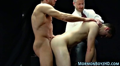 Old, Ass, Mormon