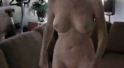 Granny, Cougar, Young milf, Young and old, Homemade granny, Sexy party