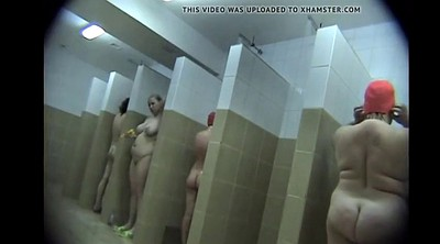 Spy, Hidden cam, Hidden camera, Spy shower, Spy cam, Hidden shower