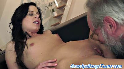 Granny creampie, Young creampie, Teen and old, Creampie granny