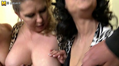 Granny group, Mom pov, Pov young, Pov mom, Mom three, Mom group