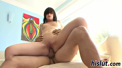 Teen pussy, Creampie pussy