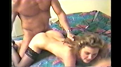 Granny anal, Porn, Anal granny, Granny compilation