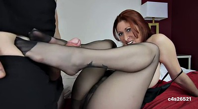 Footjob, Milf footjob, Mom footjob, Mature feet, Moms feet, Mom feet