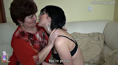 Bbw mature, Granny lesbian, Chubby threesome, Young chubby, Threesome mature, Teen chubby