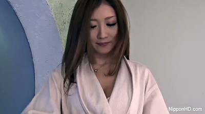 Japanese massage, Japanese hot, Massage japanese, Asian hot