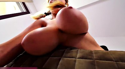 Hypnotized, Solo bbw, Huge tits solo, Erin star, Bbw huge tits
