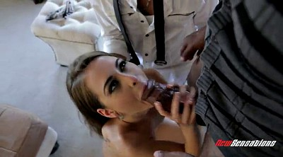 Black wife, Small ass, Lick foot, Wife black, Wife watches, Foot deep