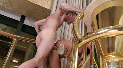 Squirt, India summer