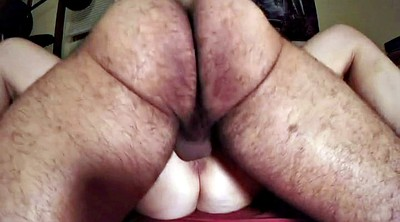 Hairy wife, Swinger wife, Real wife, Real swingers, Fucks