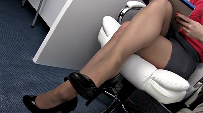 Footjob, Nylon foot, Nylon feet, Nylon footjob, Footjob nylon, Nylons