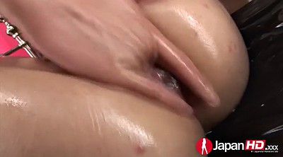 Creampies, Japanese close up, Bang
