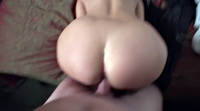 Mom pov, Pov mom, Helping, Mom roleplay, Mature mom, Mom help